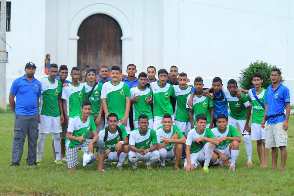 academia de Parita88