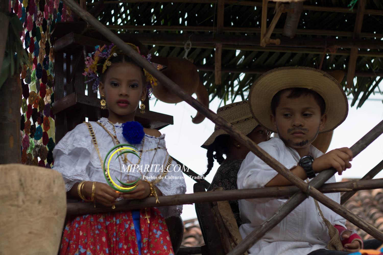 Desfile de carreta 2015-110