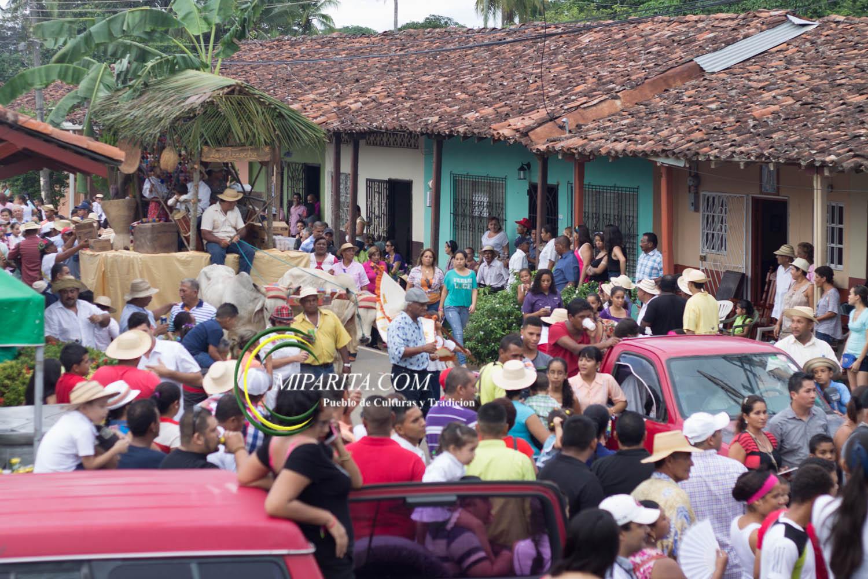Desfile de carreta 2015-116