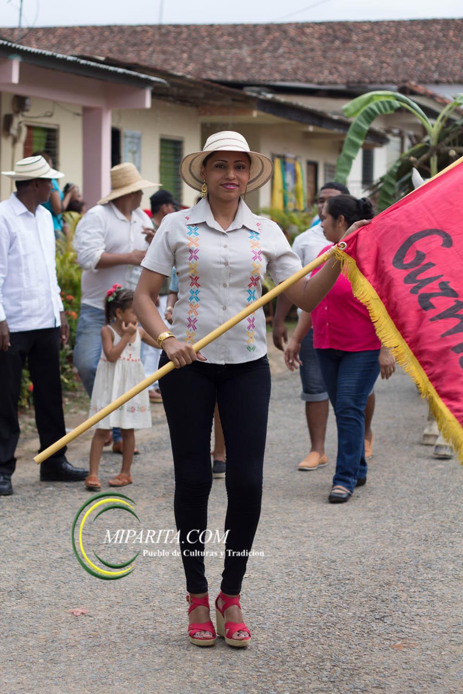 Desfile de carreta 2015-38