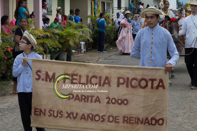 Desfile de carreta 2015-56