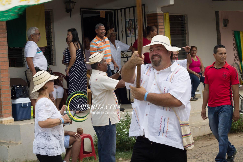 Desfile de carreta 2015-66