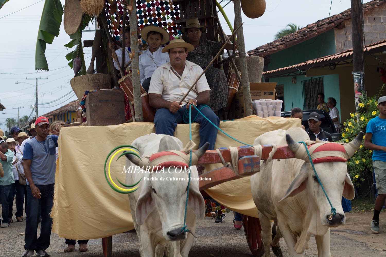 Desfile de carreta 2015-76