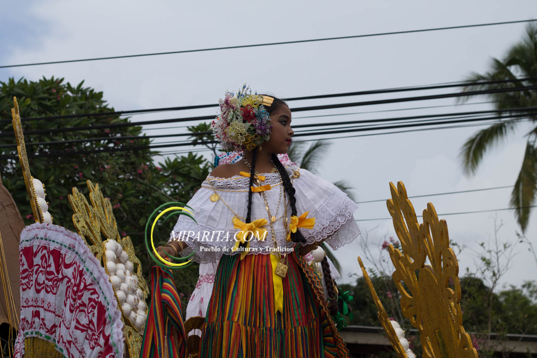 Desfile de carreta 2015-82