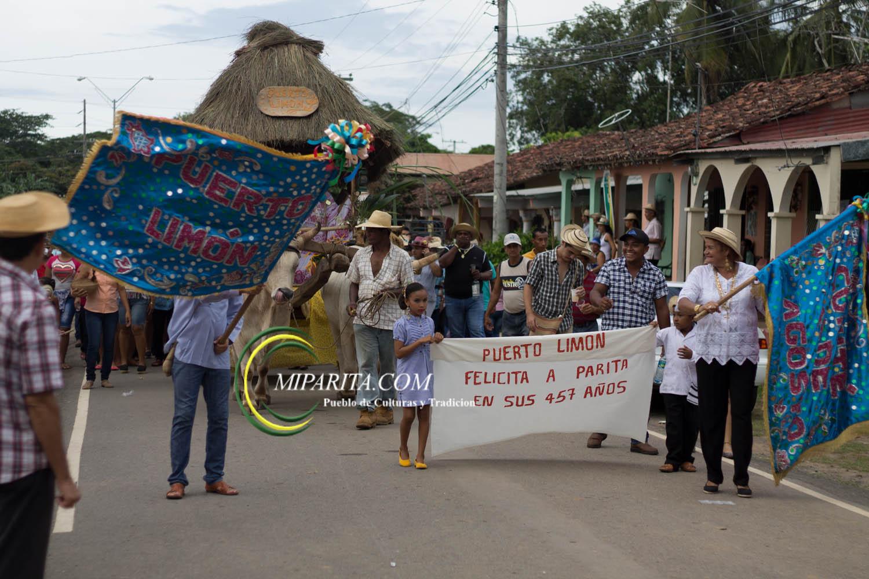 Desfile de carreta 2015-89