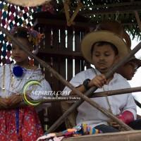 Desfile de carreta 2015-109