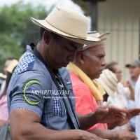 Desfile de carreta 2015-112