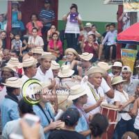 Desfile de carreta 2015-122