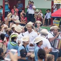 Desfile de carreta 2015-123