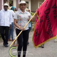 Desfile de carreta 2015-39