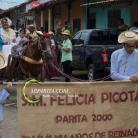 Desfile de carreta 2015-57