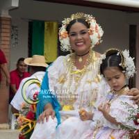 Desfile de carreta 2015-58