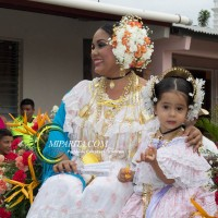 Desfile de carreta 2015-59