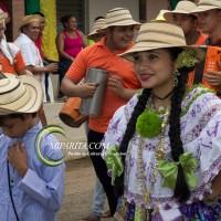 Desfile de carreta 2015-62
