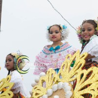 Desfile de carreta 2015-65