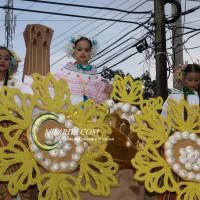 Desfile de carreta 2015-87