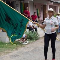 Desfile de carreta 2015-41
