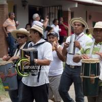 Desfile de carreta 2015-44