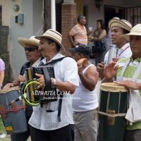 Desfile de carreta 2015-45