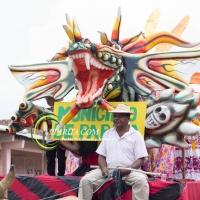 Desfile de carreta 2015-49