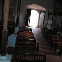 iglesiaparita22