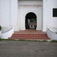 iglesiaparita24