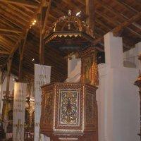 iglesiaparita33
