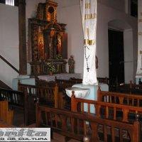 iglesiaparita55