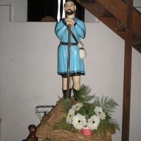 iglesia parita1