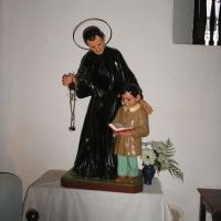 iglesiaparita2