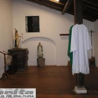 iglesiaparita3