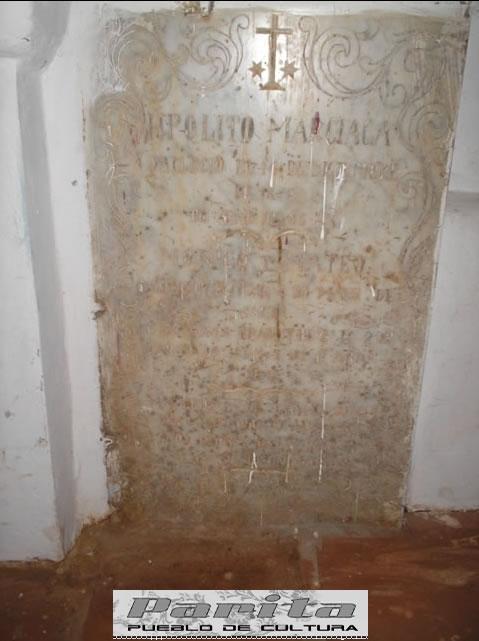 iglesiaparita21