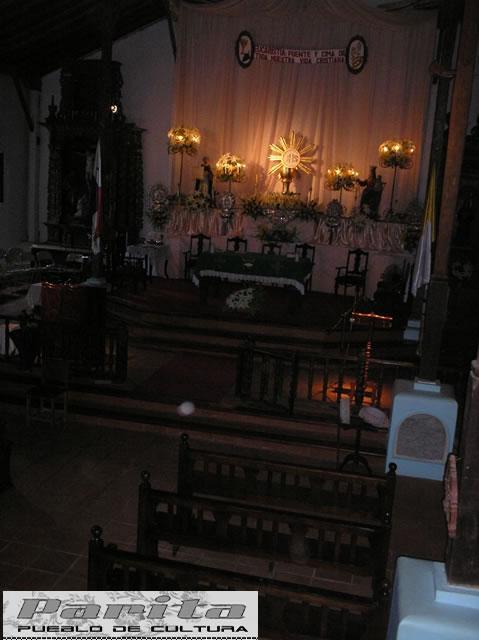 iglesiaparita23
