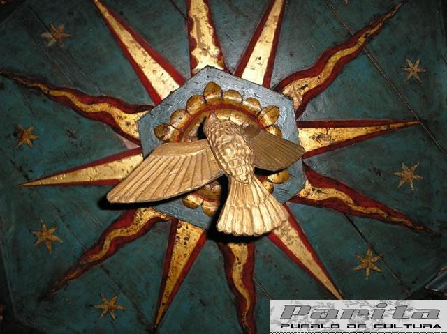 iglesiaparita29