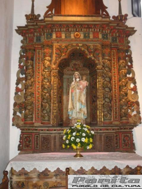 iglesiaparita34