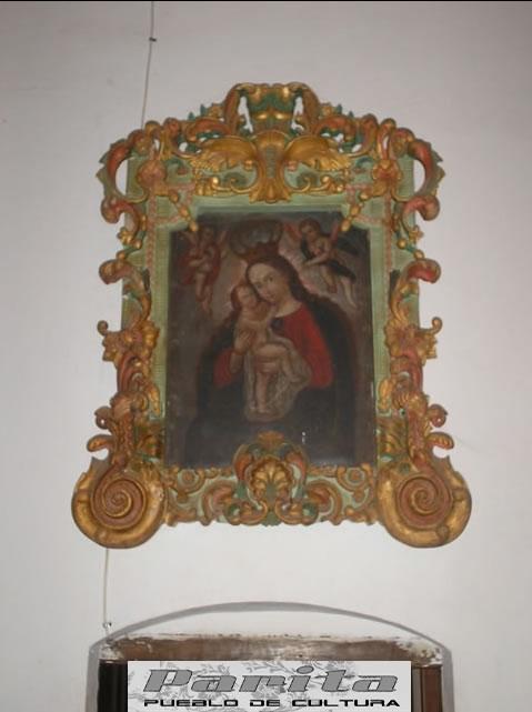 iglesiaparita37
