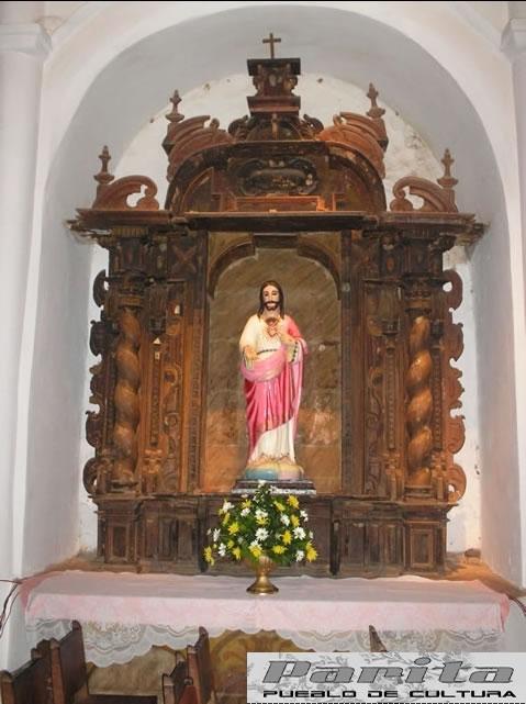 iglesiaparita38
