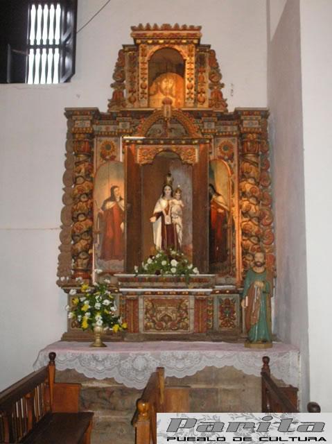 iglesiaparita39