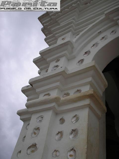iglesiaparita42