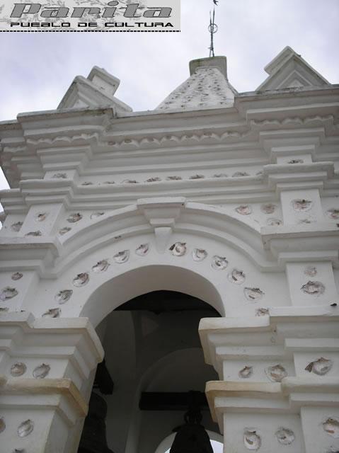 iglesiaparita44