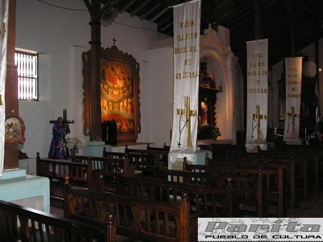 iglesiaparita56