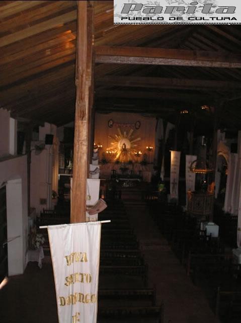 iglesiaparita58