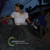 Domingo Fiestas de Fundacion 2015-25
