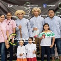 Domingo Fiestas de Fundacion 2015-84