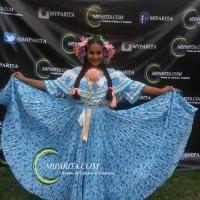 Domingo Fiestas de Fundacion 2015-12