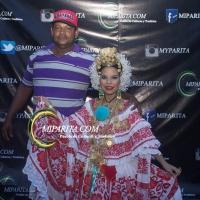 Domingo Fiestas de Fundacion 2015-41