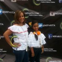 Domingo Fiestas de Fundacion 2015-5