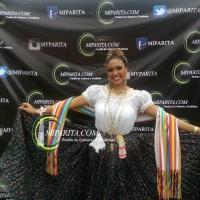 Domingo Fiestas de Fundacion 2015-8