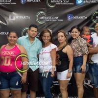 Domingo Fiestas de Fundacion 2015-82