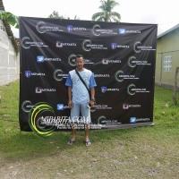 Domingo Fiestas de Fundacion 2015-88
